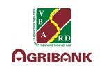 Ngân hàng Nông nghiệp và phát triển nông thôn