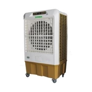 Máy làm mát không khí Sumika HP-90