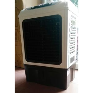 Máy làm mát không khí Sumika JC4000