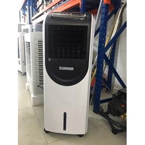 Máy làm mát không khí Sumika SM1500