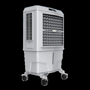 Máy làm mát không khí Sumika D80