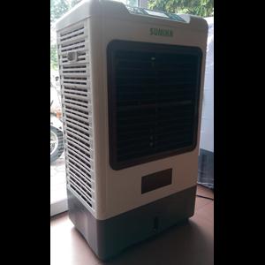 Máy làm mát không khí Sumika J7500