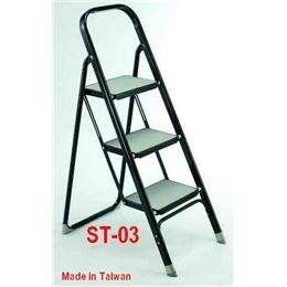 Thang ghế sắt bậc to PAL ST-3