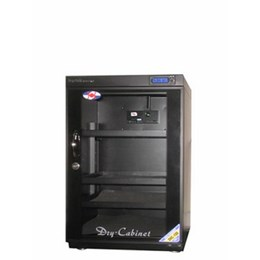 Tủ chống ẩm Dry-Cabi Professional DHC - 100L