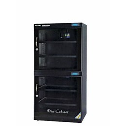 Tủ chống ẩm Dry-Cabi Professional DHC - 300L