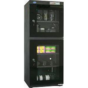 Tủ chống ẩm tự động Darlington DDC147