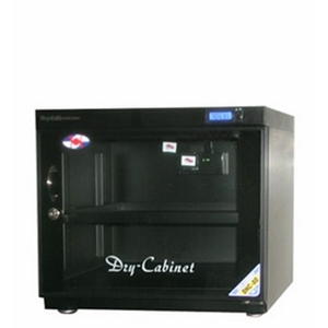 Tủ chống ẩm Dry-Cabi Professional DHC - 80IIL