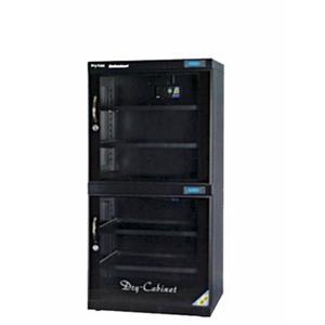 Tủ chống ẩm Dry-Cabi Professional DHC - 300L