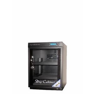 Tủ chống ẩm Dry-Cabi Professional DHC-60L