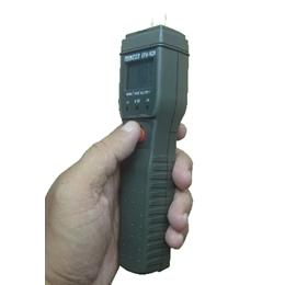 Đồng hồ đo ẩm gỗ cầm tay EPM-828