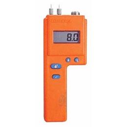 Đồng hồ đo ẩm gỗ cầm tay Delmhorst J-2000