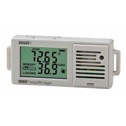 Thiết bị lưu nhiệt ẩm HOBO UX100-003