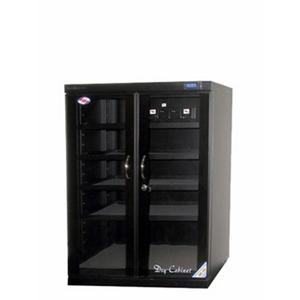 Tủ chống ẩm Dry-Cabi Professional DHC - 250L