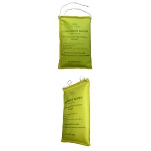 Túi hút ẩm có dây treo cho Container HC-2-34