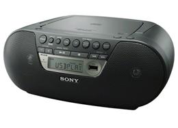 Đài Cassette Sony ZS-PS30CP