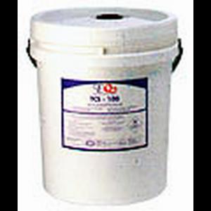 Hóa chất phủ bóng sàn gạch tàu TCS 100