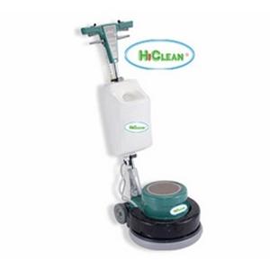 Máy đánh bóng sàn HiClean  HC 68
