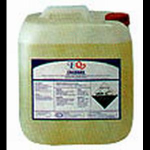 Hóa chất tẩy trắng vải Cocorex