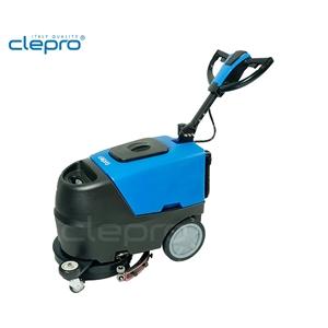 Máy chà sàn liên hợp CLEPRO C35E (Dùng điện)