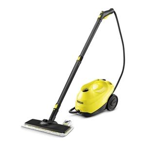 Máy làm sạch bằng hơi nước Karcher SC3 EasyFix (yellow) *EU
