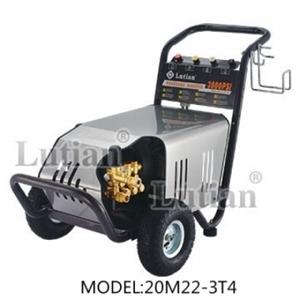 Máy phun rửa áp lực cao 20M22-3T4 (2200psi)