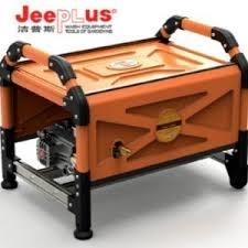 Máy phun rửa cao áp chuyên nghiệp tự ngắt JPS-F216