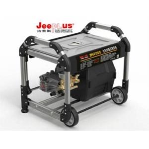 Máy phun rửa cao áp chuyên nghiệp tự ngắt JPS-F318