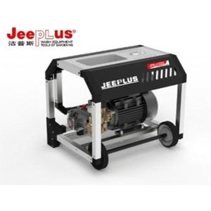 Máy phun rửa cao áp chuyên nghiệp tự ngắt JPS-J1032