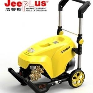 Máy phun rửa cao áp chuyên nghiệp tự ngắt JPS-P135