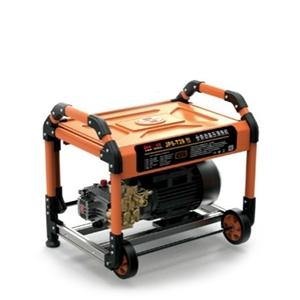Máy phun rửa cao áp chuyên nghiệp tự ngắt JPS-T28