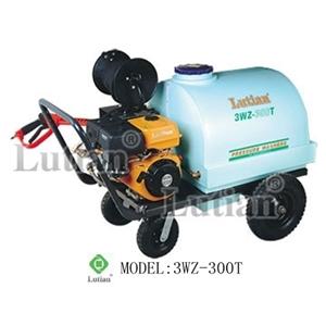 Máy phun rửa chạy bằng xăng 3WZ-300T