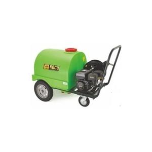 Máy phun rửa chạy bằng xăng 9.0HP-170T