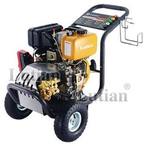 Máy rửa xe chạy bằng dầu diesel 15D28-7A