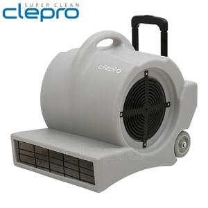 Quạt thổi thảm ba cấp độ CP-900