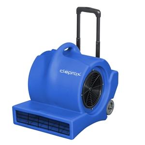 Quạt thổi thảm - sàn 3 cấp độ CleproX CX-1000