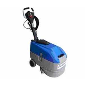 Máy cọ rửa sàn liên hợp DULUX 350E