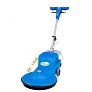 Máy đánh bóng sàn HC1500R