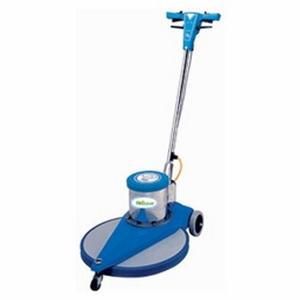 Máy đánh bóng sàn HC1500