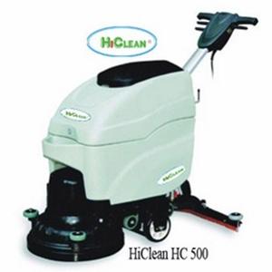 Máy chà sàn liên hợp HC 500