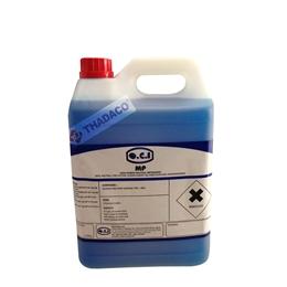 Hóa chất tẩy rửa đa năng  MP
