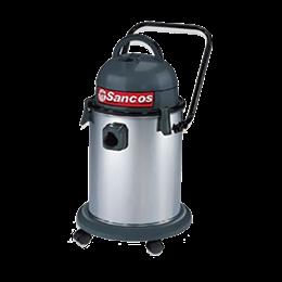 Máy hút bụi, hút nước, thổi bụi SANCOS  3261W