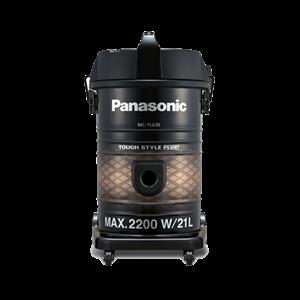 Máy hút bụi Panasonic MC-YL635TN46