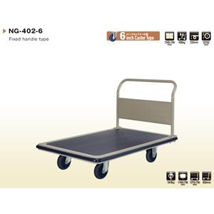 Xe đẩy Prestar NG - 402/6