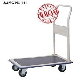 Xe đẩy hàng SUMO Thái Lan HB-211