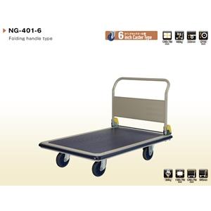 Xe đẩy hàng PresTar NG-401/6